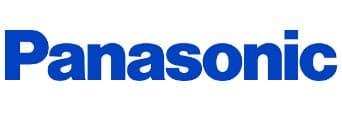 Panasonic в adutor.ru