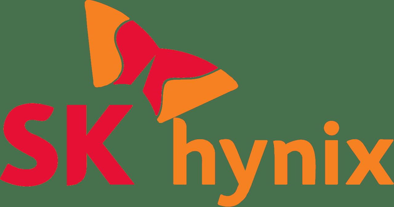 Официальный поставщик Hynix