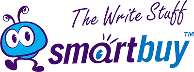 Smartbuy в adutor.ru