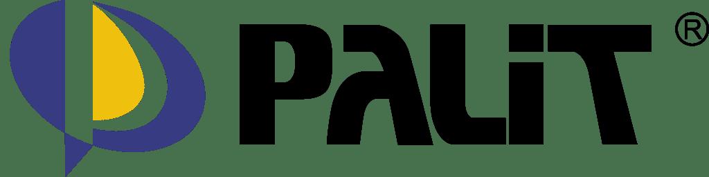 Palit в adutor.ru