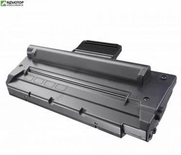Восстановление картриджа Xerox WC PE114e 013R00607