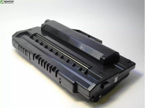 Восстановление картриджа Xerox PE120