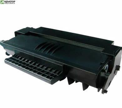 Восстановление картриджа Xerox WC 3100 + карта активации