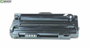 Восстановление картриджа Xerox WC 3119