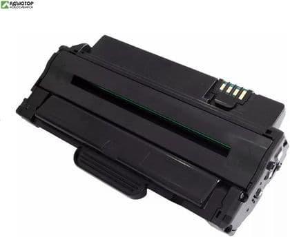 Восстановление картриджа Xerox Phaser 3140/3160