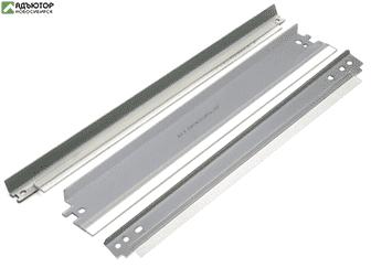 Ракель Hi-Black для Sharp AR-163/201/205/206/5015/5120/5316/5320 (AR200CB) купить в новосибирске. adutor.ru