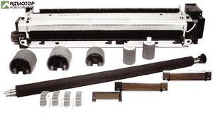 MK-1130 Ремонтный комплект Kyocera FS-1030MFP/DP/1130MFP (O) купить в новосибирске. adutor.ru