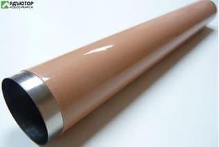 Термопленка (П) для HP LJ P1505/1500/M1120/1522, металлизированная купить в новосибирске. adutor.ru