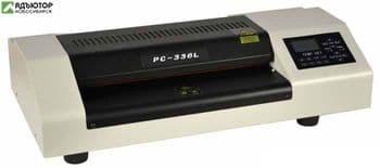 Ламинатор PD PC-336L купить в новосибирске. adutor.ru