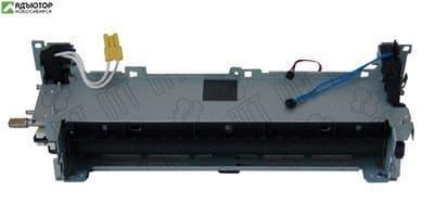 RM1-8809-000CN/RM1-9189 Термоузел (Печь) в сборе HP LJ Pro 400 M401/M425 (O) купить в новосибирске. adutor.ru