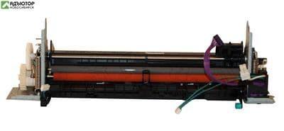 RM1-8606-000CN/RM2-5178 Термоузел (Печь) в сборе HP LJ Pro 300/400 Color M351/M451 (O) купить в новосибирске. adutor.ru
