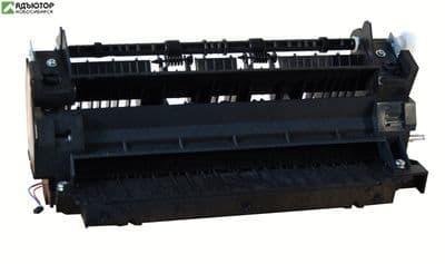 RG9-1494 Термоузел (Печь) в сборе HP LJ 1200/1220/1000W/1005/3310/3320/3330 (О) купить в новосибирске. adutor.ru