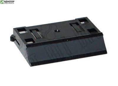 RB2-3008/RB9-0695/RB2-6349 Тормозная площадка из 250-лист.кассеты HP LJ 2100/2200 (NC) купить в новосибирске. adutor.ru