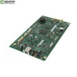 CE544-60001 Плата форматирования HP LJ Pro M1536 (NC) купить в новосибирске. adutor.ru