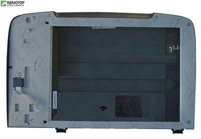 CB376-67901 Сканер планшетный в сборе HP LJ M1005 (O) купить в новосибирске. adutor.ru