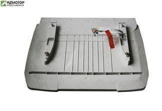 CB532-67905 Сканер в сборе HP LJ M2727 (O) купить в новосибирске. adutor.ru