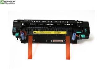 C9726A/RG5-6517/C9660-69017 Термоузел (Печь) в сборе HP LJ 4600 (O) купить в новосибирске. adutor.ru