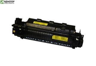 JC96-03609A Узел термозакрепления в сборе Samsung CLP-300/CLX-2160N/Ph6110 (О) купить в новосибирске. adutor.ru