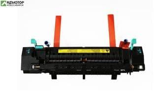 RG5-7451-130CN/Q3677A Термоузел (Печь) в сборе HP CLJ 4650/4610 (O) купить в новосибирске. adutor.ru