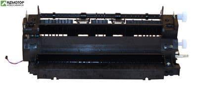 RM1-0561/RM1-0716/RM1-0536 Термоузел HP LJ 1150/1300 (O) купить в новосибирске. adutor.ru