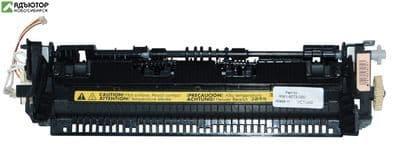 RM1-4726/RM1-4729/RM1-8073 Термоузел HP LJ M1522/M1120 (O) купить в новосибирске. adutor.ru