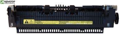 RM1-2087/RM1-2096/RM2-5573 Термоузел HP LJ 1018/1020 (O) купить в новосибирске. adutor.ru