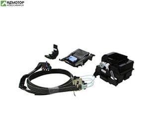 C7770-60287 Ремкомплект (42-inch) HP DJ 500/510/800/820 (O) купить в новосибирске. adutor.ru