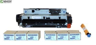 CF065-67901/CF065A Ремкомплект (Maintenance Kit) HP LJ Enterprise M601/M602/M603 (O) купить в новосибирске. adutor.ru