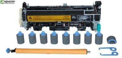 Q5999-67904/Q5999-67901/Q5999A Ремкомплект (Maintenance Kit) HP LJ 4345MFP (O) купить в новосибирске. adutor.ru