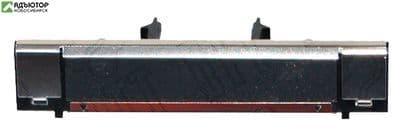 RG9-1485/RG9-1310/RF5-3585/RF5-4120 Тормозная площадка (лоток 2) НР LJ 5000 (NC) купить в новосибирске. adutor.ru