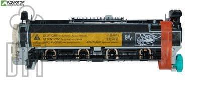 RM1-1083-000CN Термоузел (Печь) в сборе HP LJ 4250/4350 (O) купить в новосибирске. adutor.ru