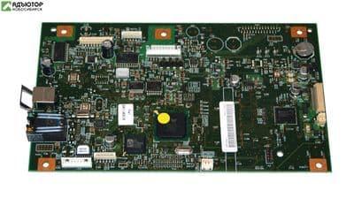 CC368-60001 Плата форматирования (для моделей с факсом) HP LJ M1522nf (O) купить в новосибирске. adutor.ru