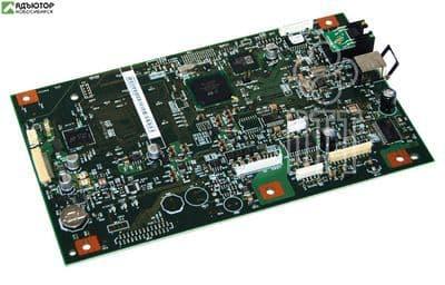 CC396-60001 Плата форматирования (сетевая) HP LJ M1522n (NC) купить в новосибирске. adutor.ru