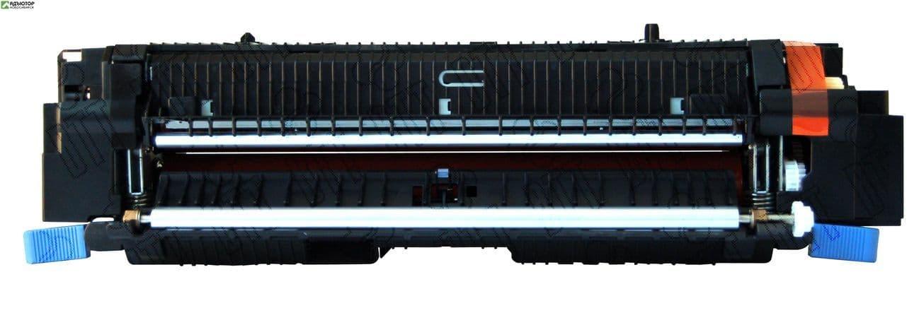 Q3931-69002/CB458A/RM1-3244 Термоузел в сборе HP CLJ CP6015/CM6030/CM6040 (O) купить в новосибирске. adutor.ru