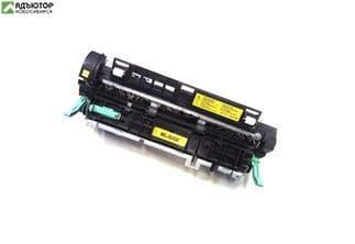 JC96-04389B/JC96-03800C/126N00266 Узел термозакрепления в сборе ML-3050/Ph3428/3300 (О) купить в новосибирске. adutor.ru