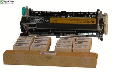 Q5422A/Q5422-67903 Ремкомплект (Maintenance Kit) HP LJ 4250/4350 (O) купить в новосибирске. adutor.ru