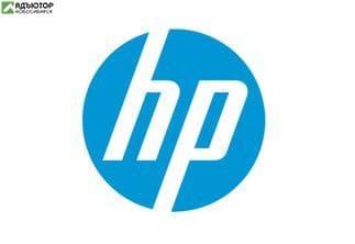 Шлейф планшетного сканера совм HP LJ M1536/P1566/P1606/CP1525,FF-M1536, соед. ADF и плату купить в новосибирске. adutor.ru