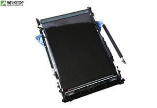 CC468-67927/CC468-67907 Узел переноса изображения HP CLJ CP3525/CM3530 MFP (O) купить в новосибирске. adutor.ru