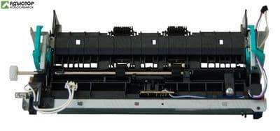 RM1-4248-000CN Термоузел (Печь) в сборе HP LJ P2015/P2014/M2727 (O) купить в новосибирске. adutor.ru