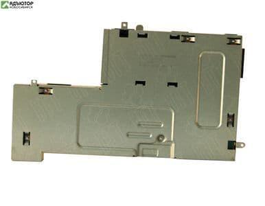 Q6497-69006/Q6497-67902 Плата форматирования (не сетевая) HP LJ 5200 (O) купить в новосибирске. adutor.ru