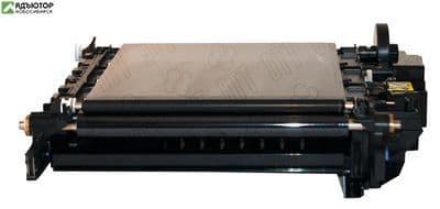 Q7504A/RM1-3161 Комплект переноса изображения (Transfer Kit) HP CLJ 4700/CM4730/CP4005 (O) купить в новосибирске. adutor.ru