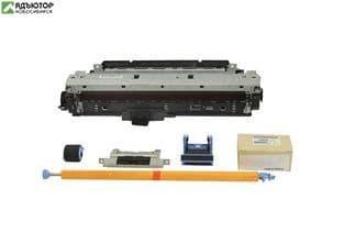 A3E42-65016 Ремкомплект (Maintenance kit) HP LJ Pro M435nw/M701/M706 (O) купить в новосибирске. adutor.ru