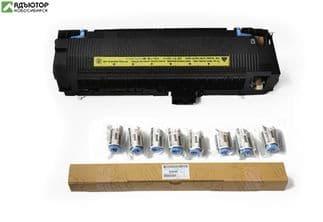 C3915-67907/C3915A Ремонтный комплект HP LJ 8100/8150 (NC) купить в новосибирске. adutor.ru