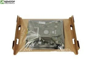 CE474-69005/CE474-69003 Плата форматирования (не сетевая) HP LJ Enterprise P3015 (O) купить в новосибирске. adutor.ru
