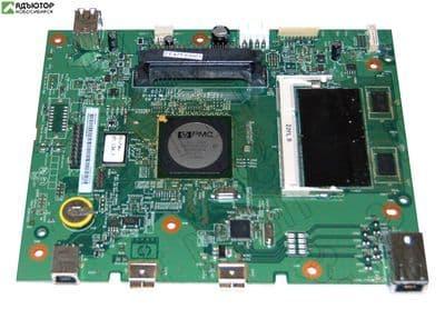 CE475-69005/CE475-69003/CE475-69001 Плата форматтера HP LJ P3015 (O) купить в новосибирске. adutor.ru