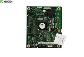 CF148-67018/CF148-60001 Плата форматирования (не сетевая) HP LJ Pro 400 M401a/M401d (O) купить в новосибирске. adutor.ru