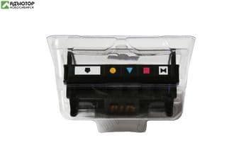 CN642A/CB326-30002 Печатающая головка HP Photosmart C6380A/C309N/C310A/7560A (O) купить в новосибирске. adutor.ru