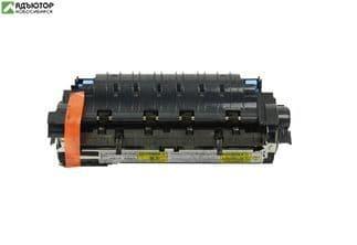 E6B67-67902/RM2-6342 Термоузел (Печь) в сборе HP LJ M604/M605/M606 (O) купить в новосибирске. adutor.ru