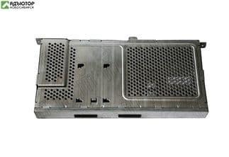 Q7565-67913/Q7565-67910 Плата форматирования HP LJ M5025/M5035 (O) купить в новосибирске. adutor.ru