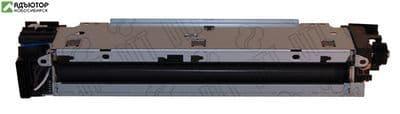 RG5-7061/Q1860-69009 Термоузел HP LJ 5100 (O) купить в новосибирске. adutor.ru